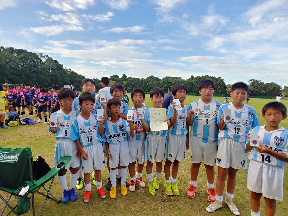 県 サッカー 掲示板 茨城
